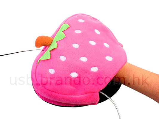 USB коврик для мыши с подогревом купить