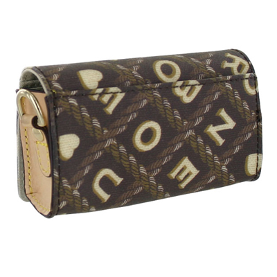 Чехол для BlackBerry Dooney & Bourke Leather Pouch