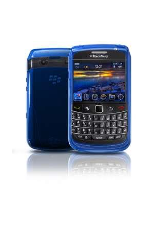 Чехол для BlackBerry Bold 9700/9780 Vibes