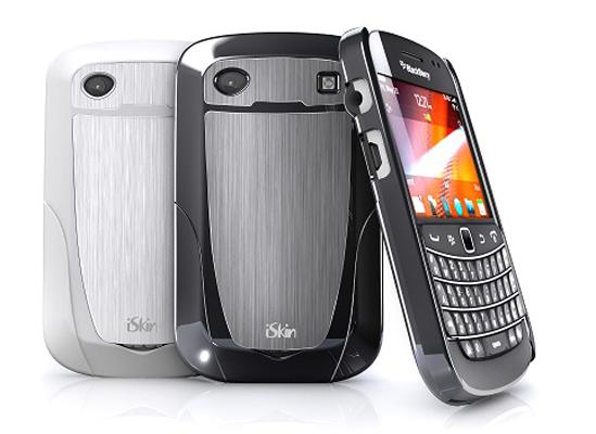 Чехол для BlackBerry Bold 9900/9930