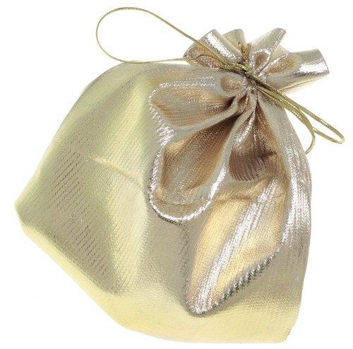 мешочек для упаковки подарков