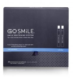GO Smile
