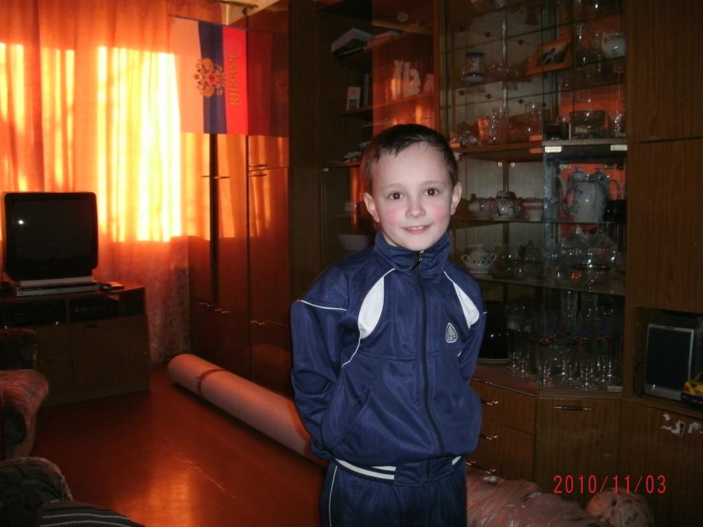 Валентин Ломов