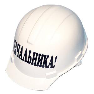 kaska2