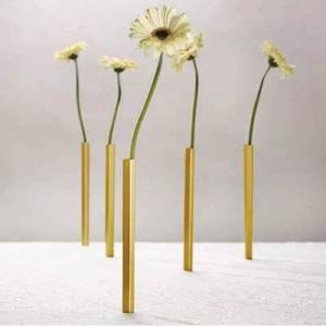 magnit-vase-04