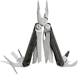 leatherman_wavedamas_1