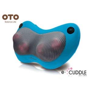 Massazhnaja podushka OTO e-Cuddle EU-2801