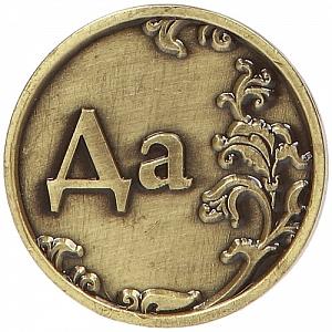 monetka danetka