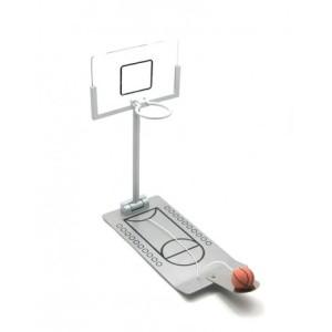 ofisnyj basketbol