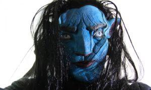maska avatar