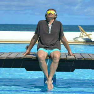 Relaks-ochki PSIO
