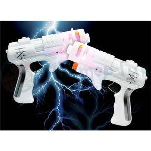 jelektroshokovye pistolety