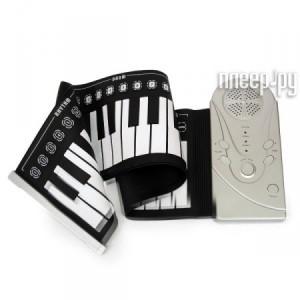gibkoe pianino
