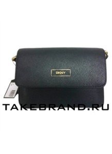 sumki DKNY