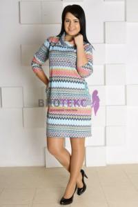 Интернет магазин модной одежды Виотекс