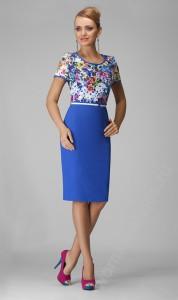 платья интернет магазин