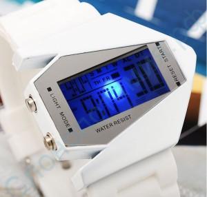 Наручные часы Stealth