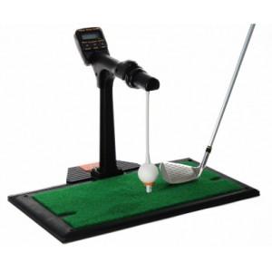 Тренажер игры в гольф