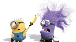 Cartoons_Minions_the_monster_minion_051604_25