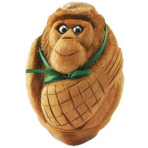 coconut_monkey_gtqwer_enl1_210_auto
