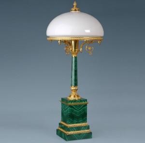 lamp_m