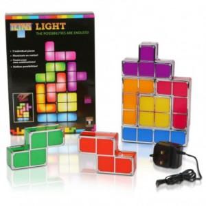 TETRIS-LAMP4-500x500