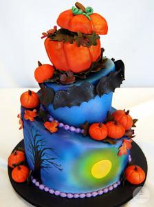 big-cake845