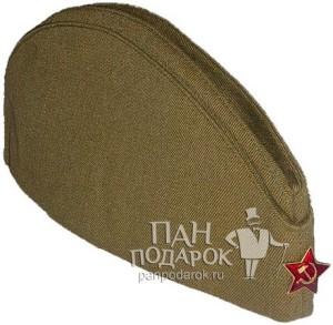 nabor_armejskij_kotelok_s_pilotkoj_i_armejskim_remnem3