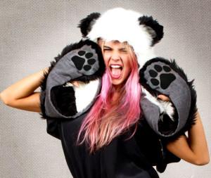 volko-shapka-panda-foto-wh-424233
