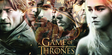 game_of_thrones_online_s4