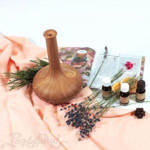 nabor-dlya-aromaterapii-antik