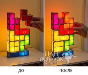 svetilnik_tetris