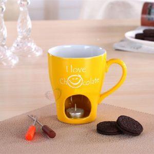 177qkruzhka-dlya-fondyu-i-love-chocolate-5-jpg