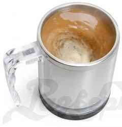 kruzhka-mikser-self-stirring-mug