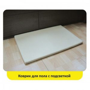 kaver-850x850