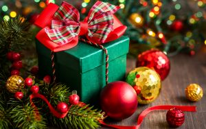 merry_christmas_gift_box-3840x2400