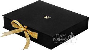 nabor_korolevskoe_utro3