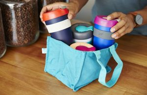 keepcup-padre-carry-bag_lr_enl-850x850