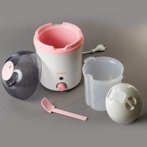 jogurtnica-smile-mk-3001_2