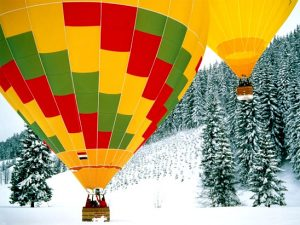 tour_christmas-balloons-2014