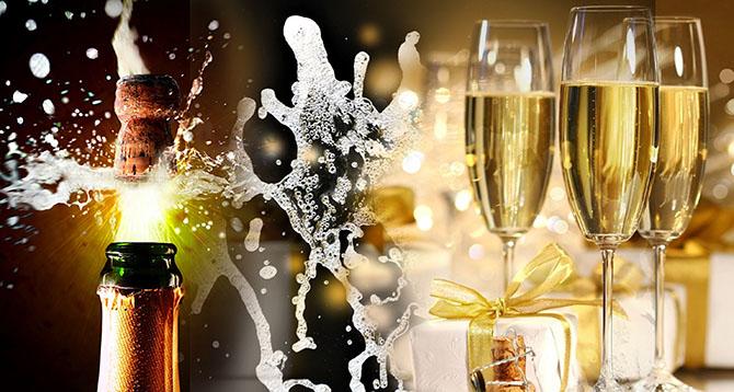 574248_161268_5_shampan.jpg