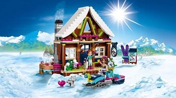 серии LEGO «Нексо Найтс» купить