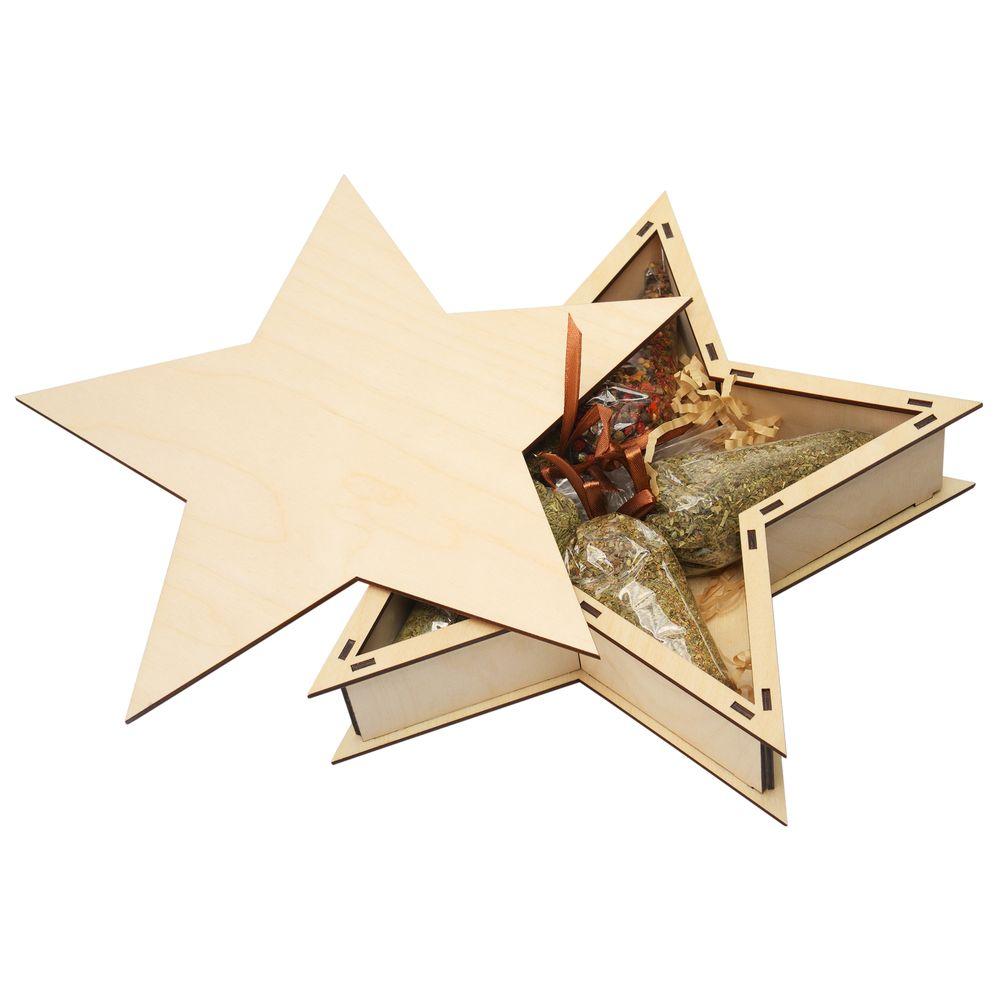 Звезда в подарок картинки