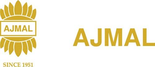 Ajmal-English 1